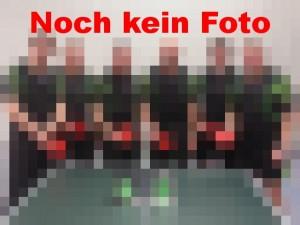 TT Kein Foto