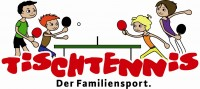 TT_Familiensport_Logo