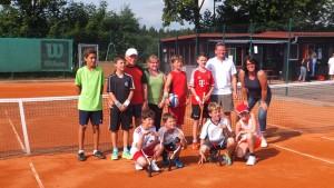 Tenniscamp-2014-094