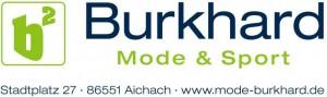 Burkhard_Logo_querformat_CMYK_mit_Adresse2