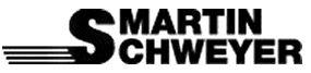 Schweyer Haustechnik2.